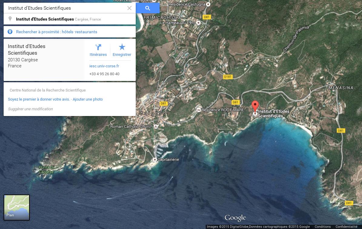cargèse_map